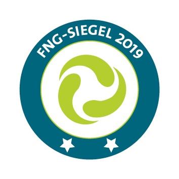 FNG_Nachhaltigkeitssiegel