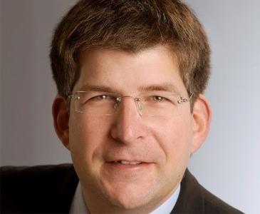 Portrait Roland Kölsch