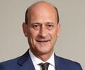 Stefan Streiff