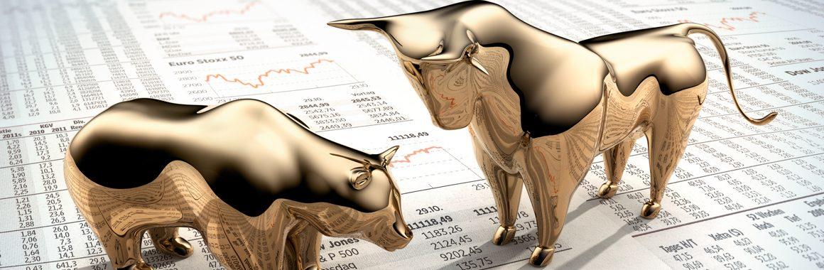 Aktienmarkt