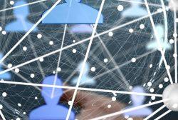 Header Network